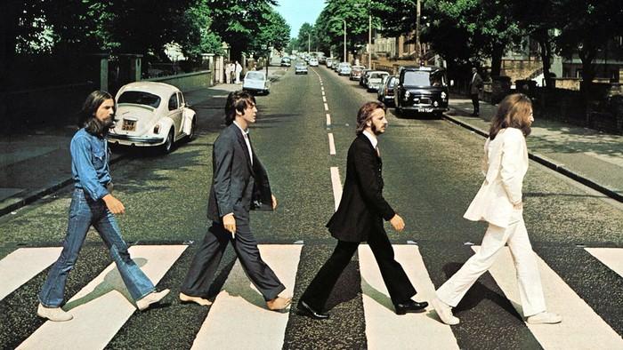 Kisah Lengkap The Beatles, Grup Musik Legendaris Sepanjang Masa, naviri.org, Naviri Magazine, naviri majalah, naviri