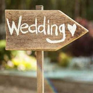 DP Bbm Kata Kata Menikah / wedding