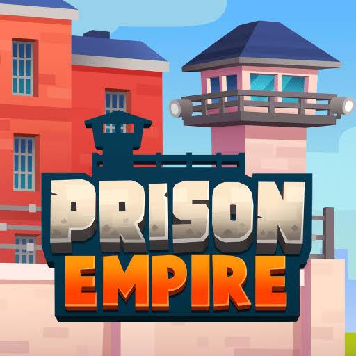 Prison Empire Tycoon v1.2.4 Apk Mod [Dinheiro Infinito]