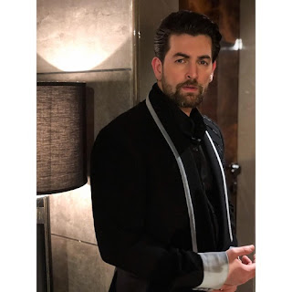 Neil Nitin Mukesh Height, Weight, Age, Girlfriends, Biography, Movies List, Controversies and More!!