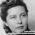 Elisa Lispector: escritora além da sombra de sua irmã