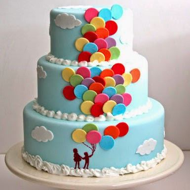Hd Birthday Wallpaper Birthday Cakes