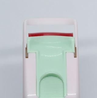 Ardell Rizador de pestañas térmico