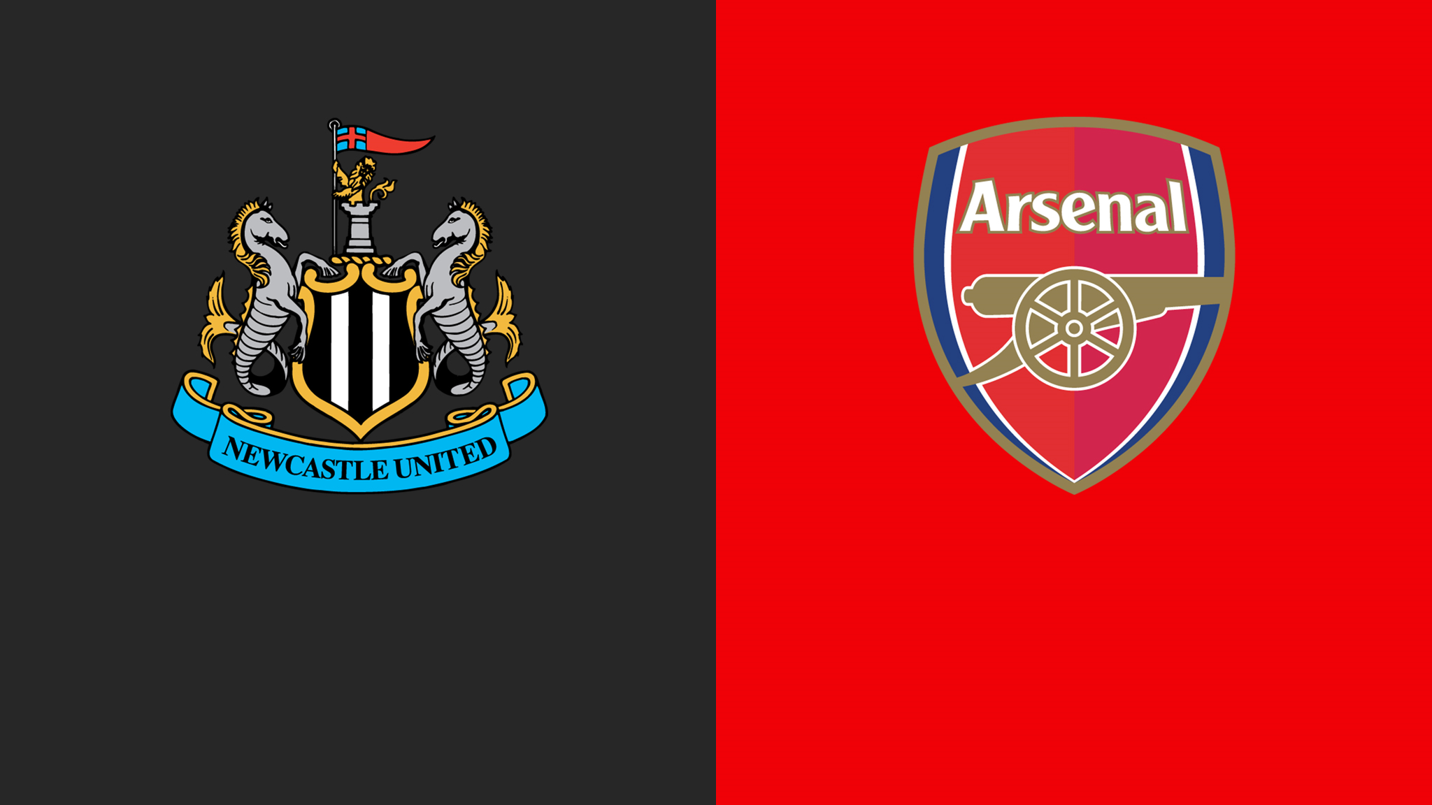 Arsenal vs Newcastle United preview