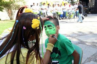 http://vnoticia.com.br/noticia/2746-prefeitura-de-sfi-promove-acoes-contra-abuso-e-exploracao-sexual-de-criancas-e-adolescentes