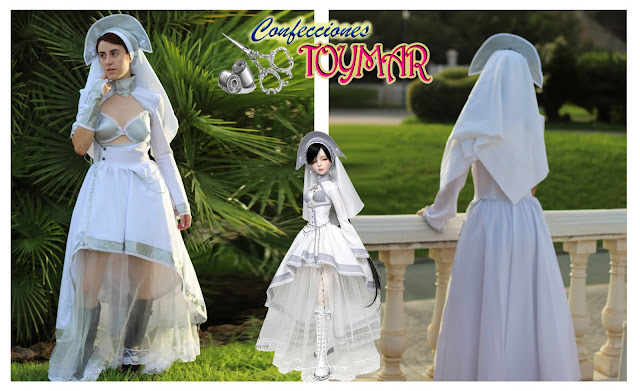 http://cosplay.toymar.es/2020/05/bjd-thender.html