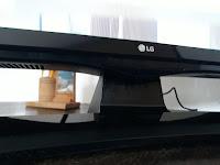 LG 28MT49DF TV design