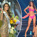 3 Beauty Pageant Contestants That Shocked the World