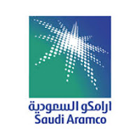 تعلن شركة أرامكو السعودية عن برنامج المتابعة الجامعية