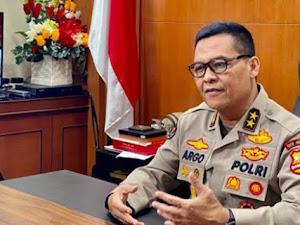 Jual Beli Jabatan, Polri Serahkan Bupati Nganjuk dan 6 TSK Lain ke Kejagung