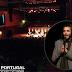 [AO VIVO] Salvador Sobral conquistou a Cidade Invicta