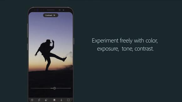 Download Adobe Photoshop Lightroom Mod Apk Full Preset 1200 Terbaru 2018
