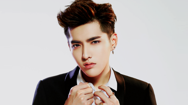 Happy_Birth_Day_26_Years_Wu_Yi_Fan_(Kris)