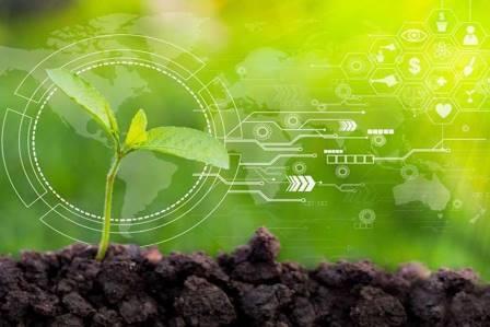 Pengertian Teknologi Ramah Lingkungan dan Aplikasinya