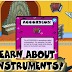 Two Good Educational Music Apps Free Today