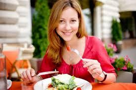 10 Metode Pola Hidup Sehat yang Natural Supaya Awet Muda, Dapat Dicoba di Rumah - Sehat Media