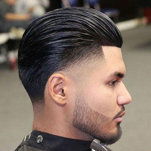 2020-hairstyles-men