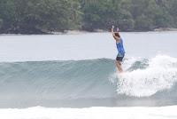 10 Adam Griffiths Kumul PNG World Longboard Championships foto WSL Tim Hain