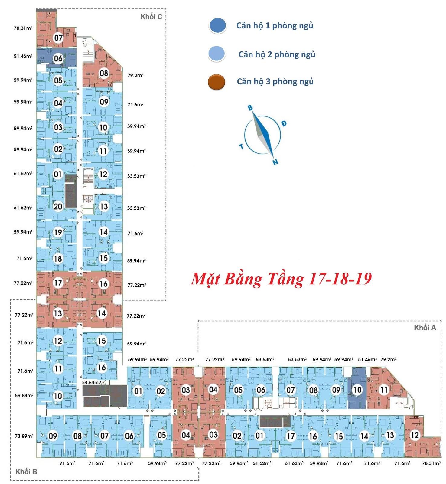 mat-bang-tang-17-18-19-marina-riverside