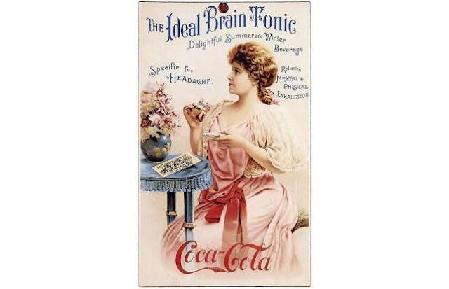 Esses fatos divertidos da Coca-Cola podem surpreendê-lo