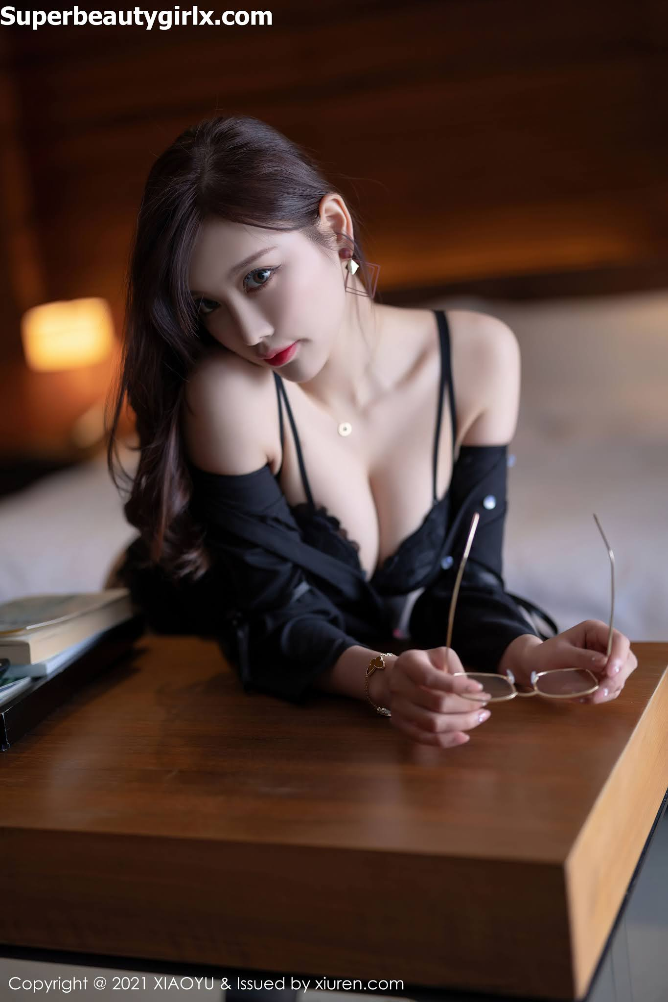 XiaoYu-Vol.523-Yang-Chen-Chen-Yome-Superbeautygirlx.com