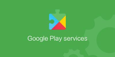 Cara update Layanan Google Play ke Versi Terbaru