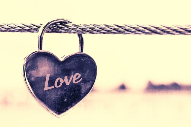 Kata Kata Bijak Cinta Sejati Romantis