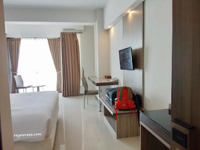 hotel murah di rungkut surabaya