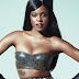 "Já ouviu ""Slay-Z"", da Azealia Banks? A mixtape está todinha no Spotify!"