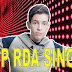 TOP RDA single coil / lo MEJOR en SABOR