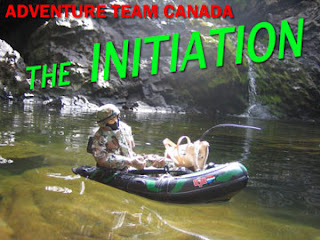 http://old-joe-adventure-team.blogspot.ca/2015/02/adventureteam-initiation-part-1.html