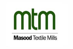 Masood Textile Mills Ltd MTM Jobs Trainee Engineers
