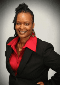 Latoya Shawntee Odom - Jamal Bryant Alleged Mistress Wiki, Age, Biography