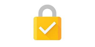 Cara Menonaktifkan Google Smart Lock Spotify