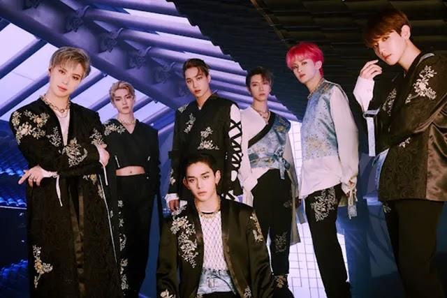 رأي مستخدمي الإنترنت في فيديو كليب فرقة SuperM لإغنية 'TIGER INSIDE'