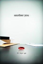 فيلم Another You 2017 مترجم