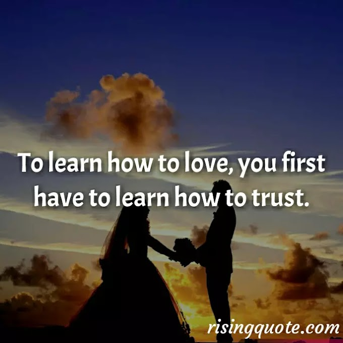 35 Best Love Quotes Status for Whatsapp in English