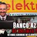 Banco Azteca, se roba ahorros de clientes fallecidos en vez de darlos a sus familiares