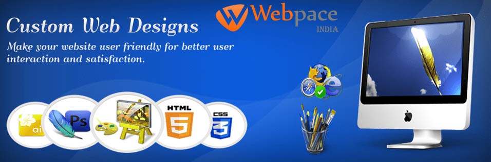 Choose A Affordable Website Design Company And Save Your Lot Of Money