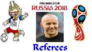 arbitros-futbol-mundialistas-MARCINIAK