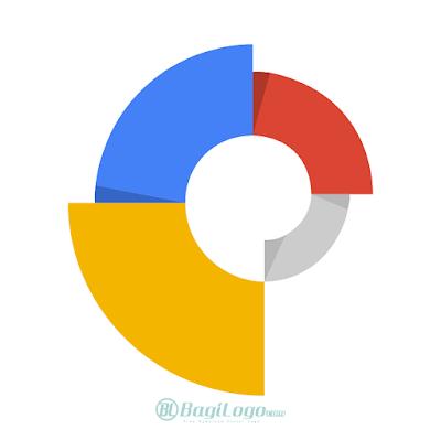 Google Web Designer Logo Vector