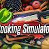 Cooking Simulator Mobile MOD (Unlimited Diamonds) APK Download v1.91
