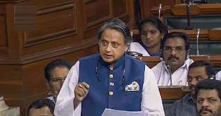 without-common-causes-covid-become-worse-tharoor