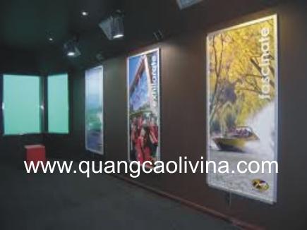 http://quangcaolivina.com/products.asp?subid=74&khung-mica.htm