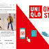 UNIQLO to Open Online Store in the Philippines