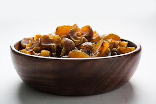 Amla candy banane ki vidhi in hindi, चटपटा आंवला कैंडीबनाने की विधि