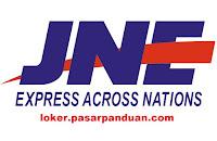 lowongan kerja seluruh Indonesia PT. Tiki JNE mei 2019 (3 posisi)