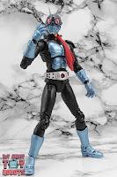 S.H. Figuarts Kamen Rider 1 (THE FIRST Ver.) 18