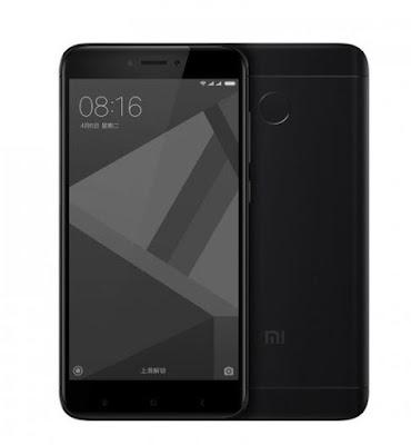 Xiaomi Redmi 4X FAQ