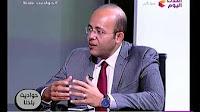 برنامج حواديت بلدنا حلقة الجمعه 9-12-2016